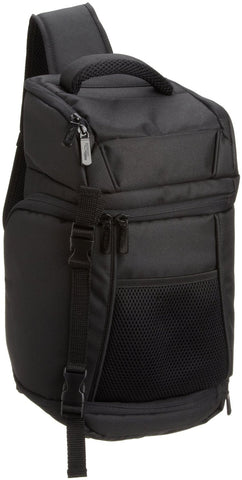Sling Backpack for SLR Cameras