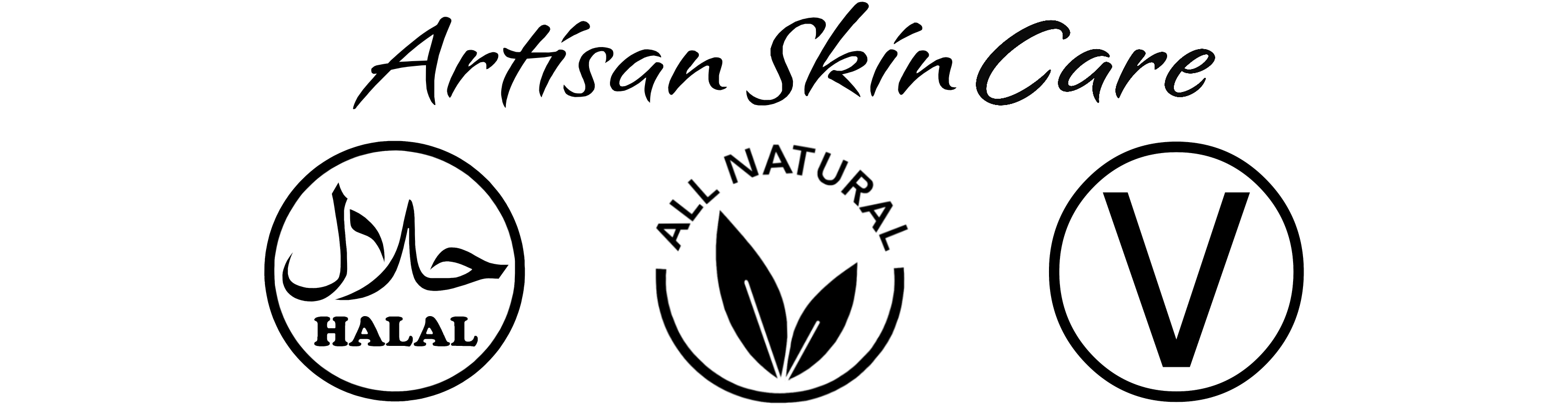 Natural Artisan Skin Care