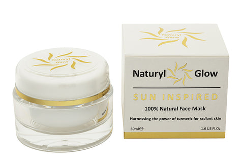 Gift Set for Dry | Mature Skin