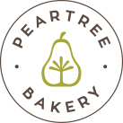Peartree Bakery
