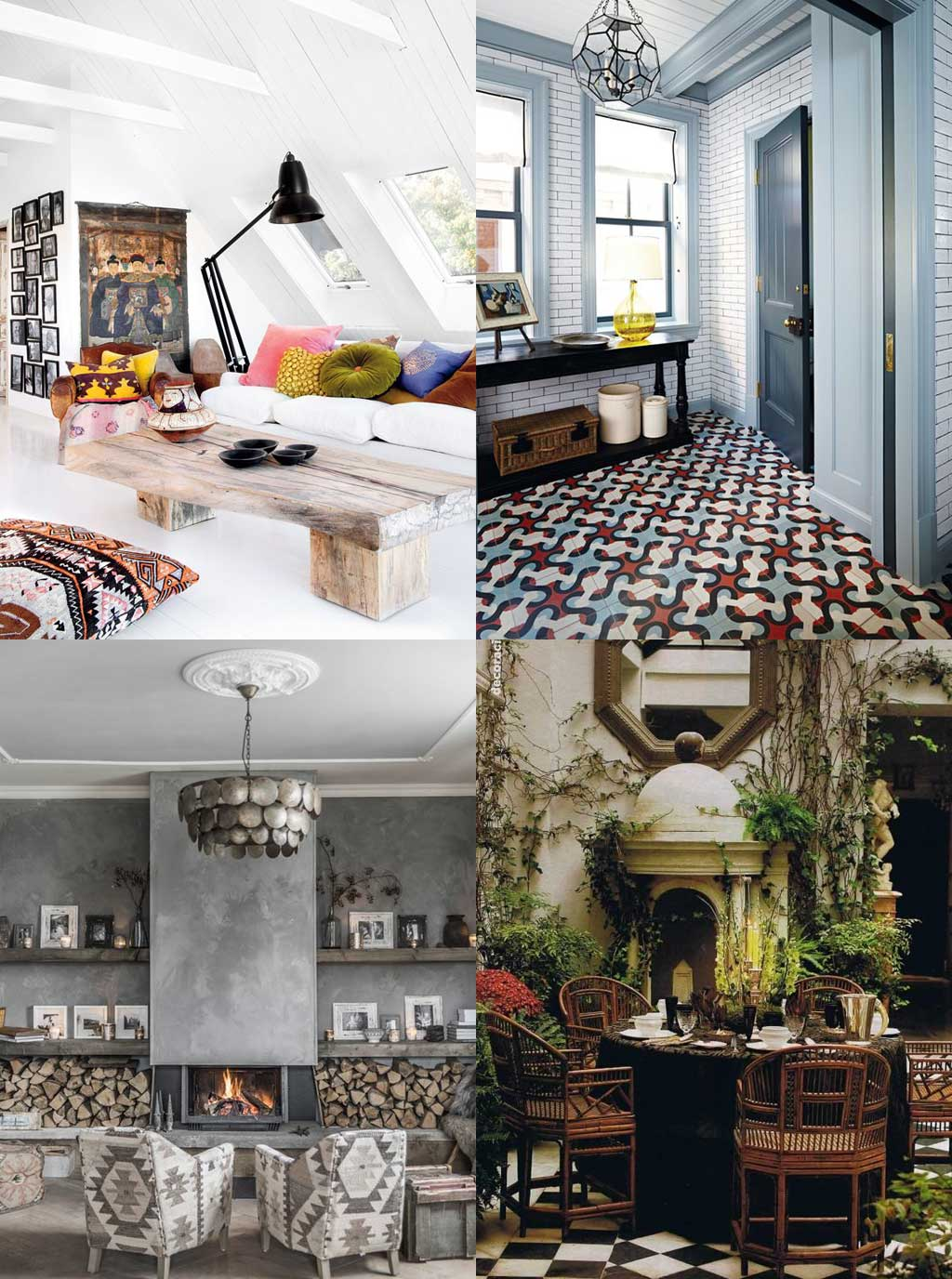 The 10 biggest Interior Design mistakes - Hutsly
