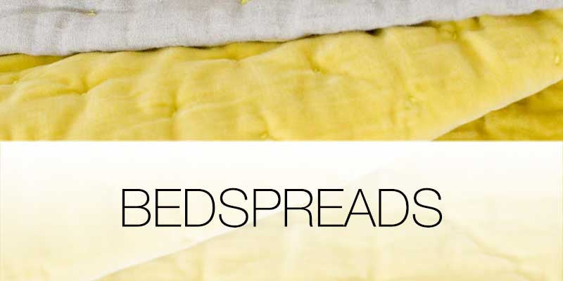 Bedspreads and quilts on Hutsly