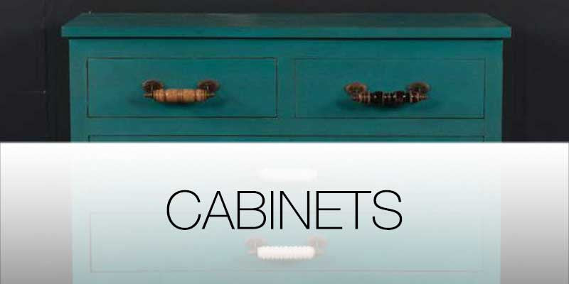 Cabinet furniture on Hutsly