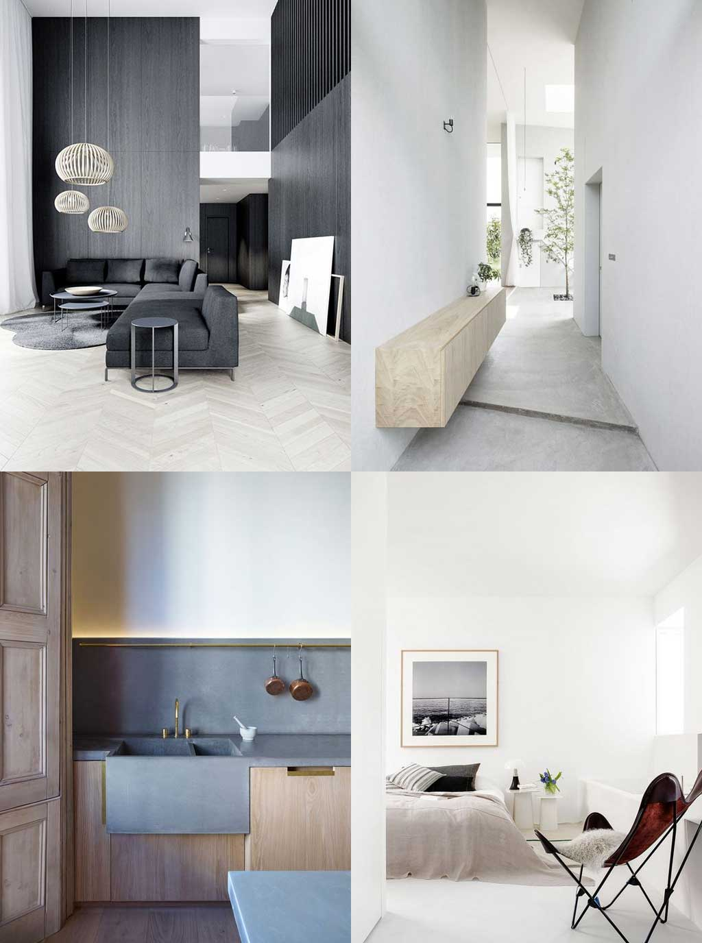 Interior Space Design interior space design ~ instainteriordesign