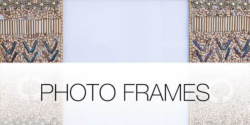Photo frames on Hutsly