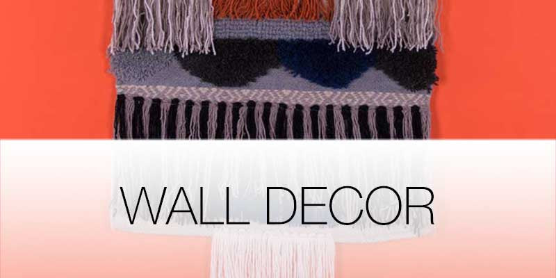 Wall Decor and hangings on Hutsly