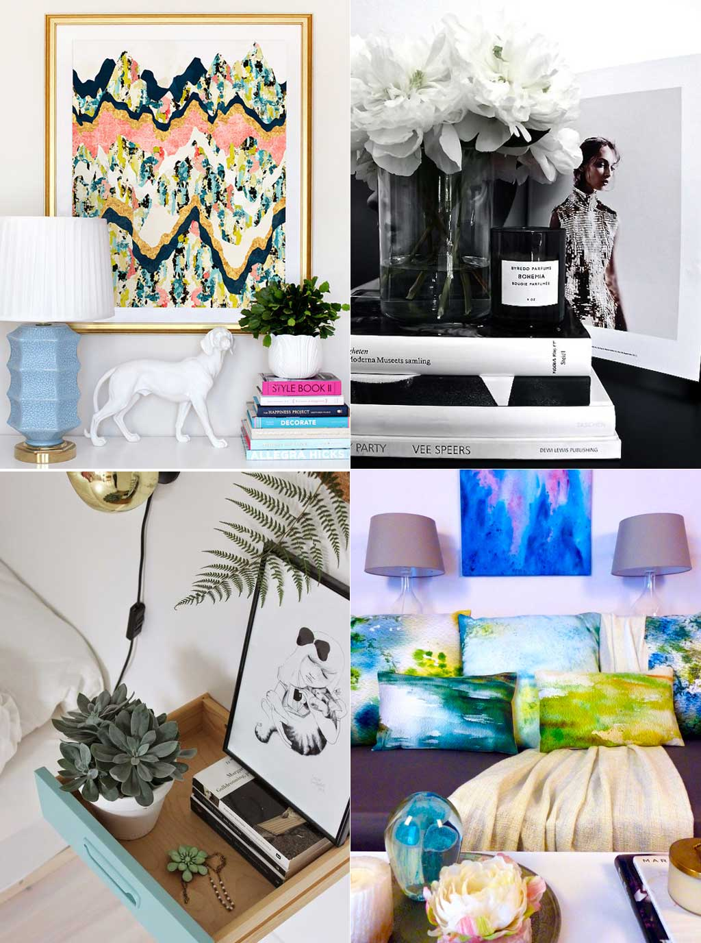 Interior Design Styling - Becoming an expert - Hutsly