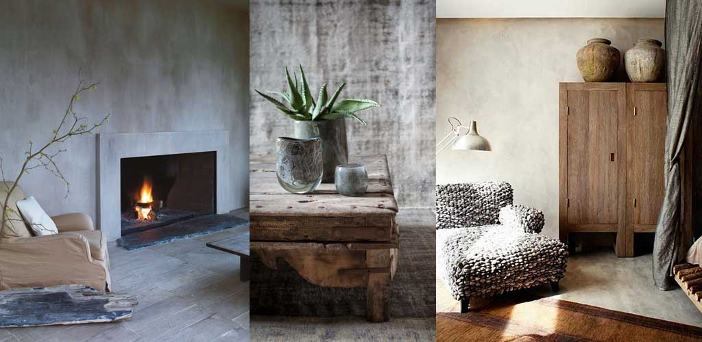 Wabi Sabi Get The Look At Home Hutsly