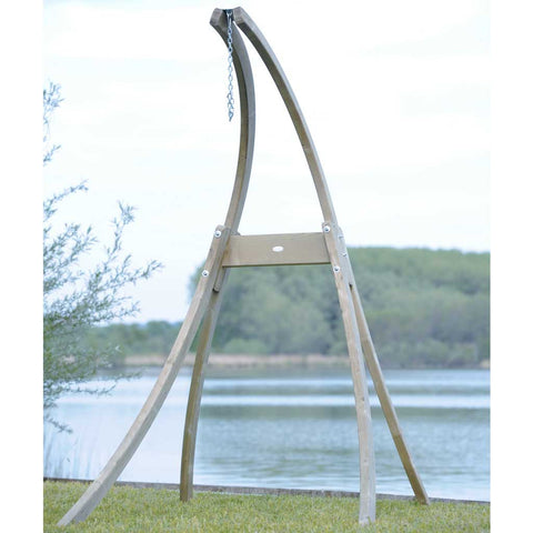 Hanging Chair Stand - Atlas