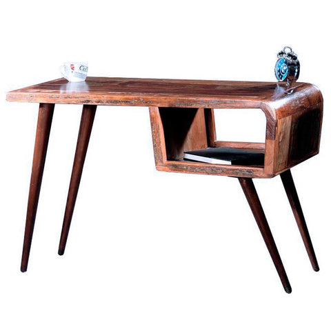 Angelo Handcrafted Desk