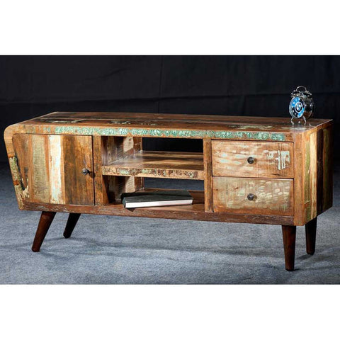 Angelo Handcrafted TV Stand