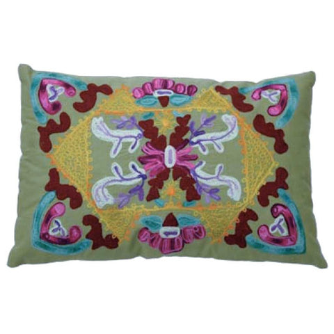 Chandhi Cushion Cover
