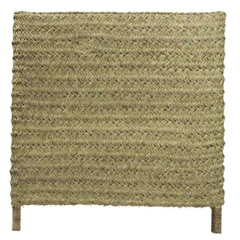 Maro Esparto Single Headboard