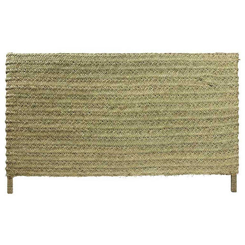 Mazagon Esparto Double Headboard