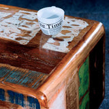 Rana Reclaimed Coffee Table