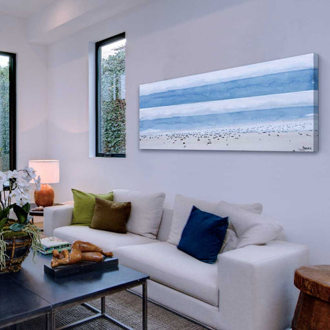 House Ipanema Canvas