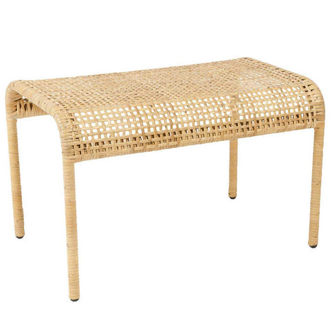 Tobago | Rattan Stool