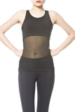 SPORTS BRA WITH EXTRA SUPPORT