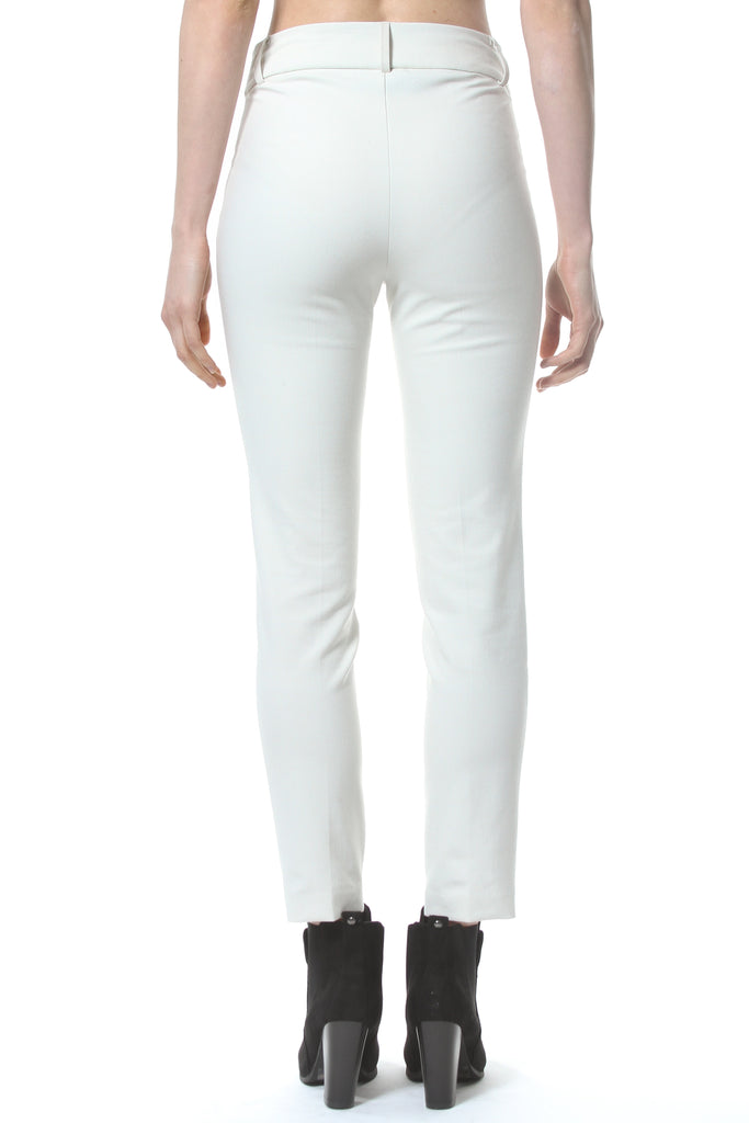 Luxe Stretch Trouser