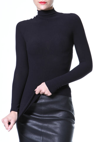 Asymmetrical Sweatshirt Jacket