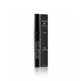 Instant Effects Lash & Brow