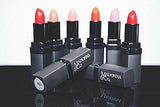 LUSCIOUS LIPSTICK - Madonna and Co