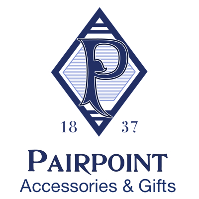Pairpoint Glass