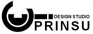 Prinsu Design Studio