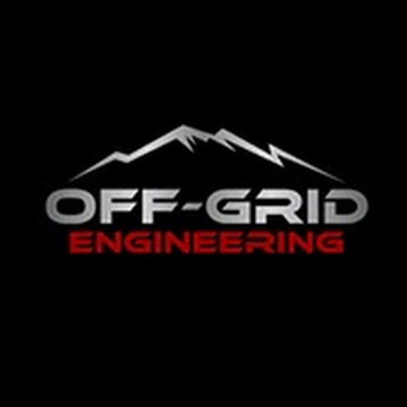 Off Grid Engineering Dual Battery Systems