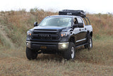 Baja Designs Fog Pocket kit for Tacoma/Tundra/4Runner