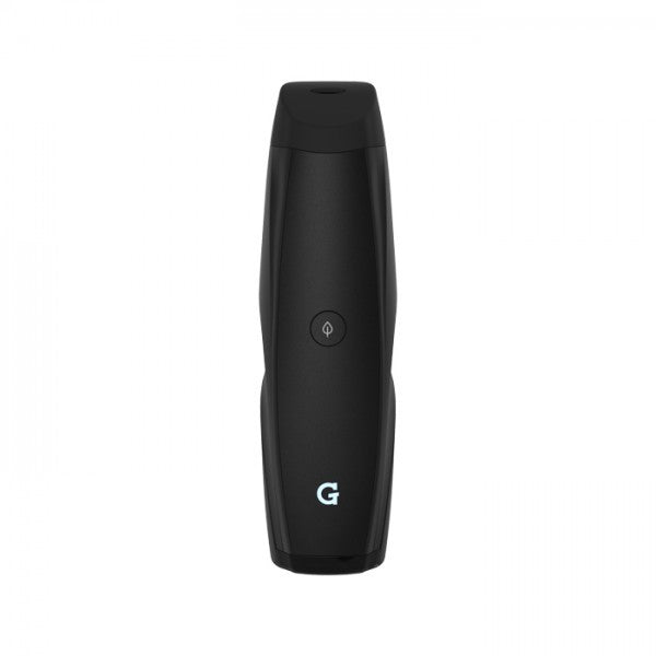 ORIGINAL Grenco Gpen Elite