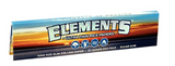 Papel Elements KS Slim