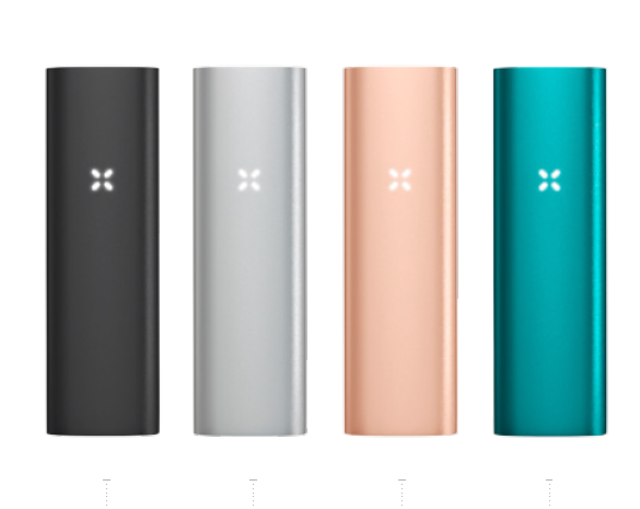 PAX 3 Original Vaporizer DEVICE ONLY