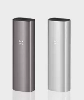 PAX2 Original Vaporizer 2years warranty
