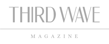 Third Wave Magazine