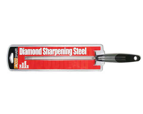 AccuSharp Diamond•PRO 2-Step (016TRAY)