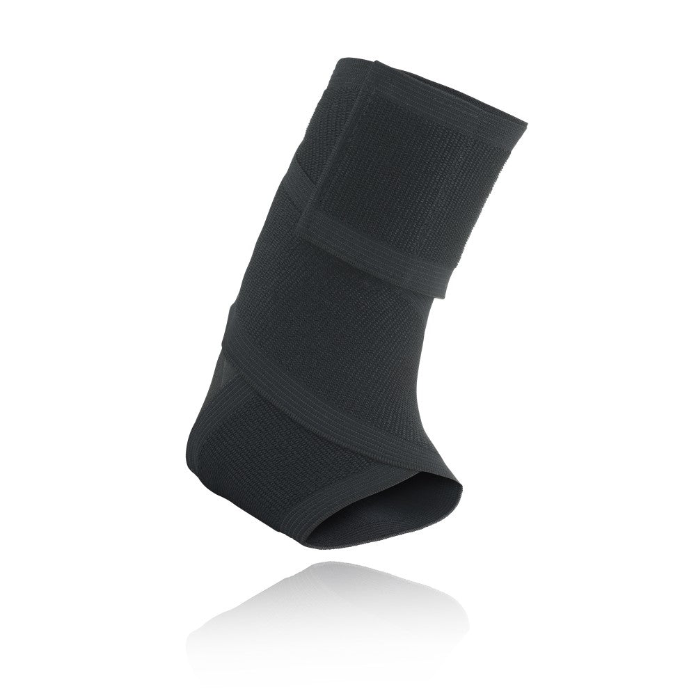 Rehband UD X-Stable Ankle Brace Support (DISCONTINUED)