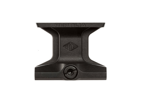 "Reptilia DOT Mount™- For AIMPOINT® MICRO -1.93"" Height"