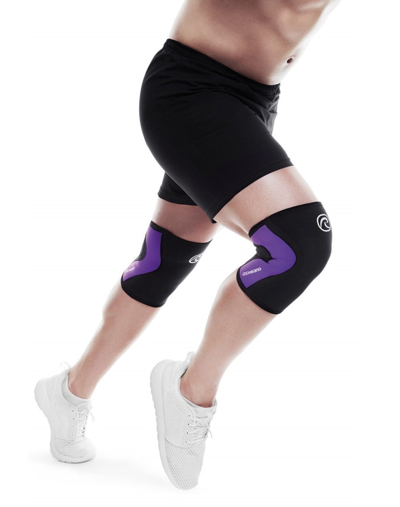 Rehband RX Knee Support 3mm (DISCONTINUED)