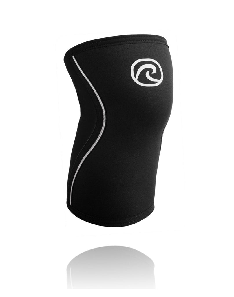 Rehband RX Knee Support 7mm