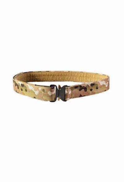 "High Speed Gear COBRA 1.75"" Rigger Belt with Velcro - MultiCam"