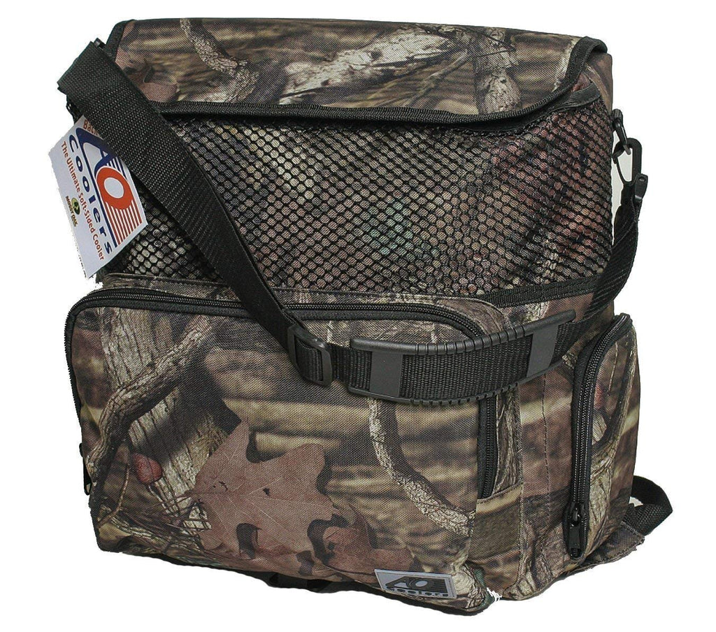 AO Coolers Backpack Cooler