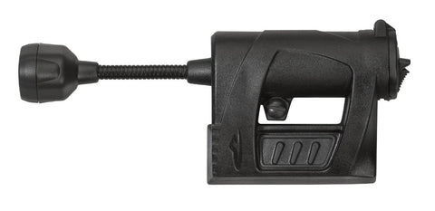 Princeton Tec Charge Body Headlamp