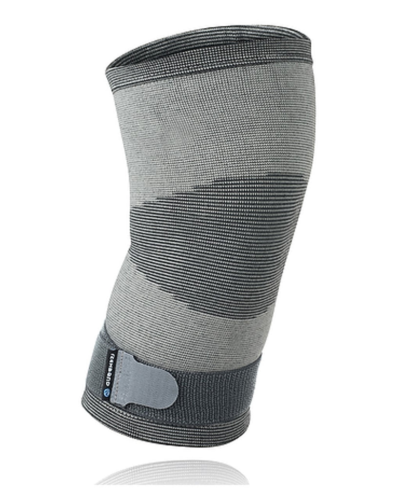 Rehband QD Knitted Knee Sleeve (DISCONTINUED)
