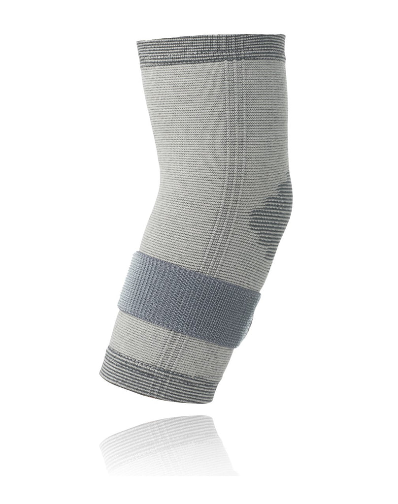 Rehband QD Knitted Elbow Sleeve (DISCONTINUED)