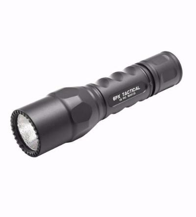 Surefire 6PX Tactical Single-Output LED Torch