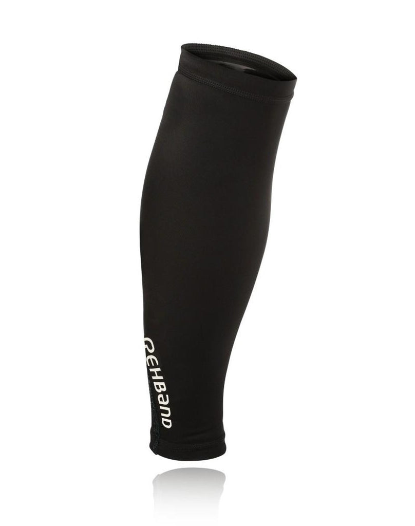 Rehband QD Compression Calf Sleeve, Unisex S/M (Pair) (DISCONTINUED)