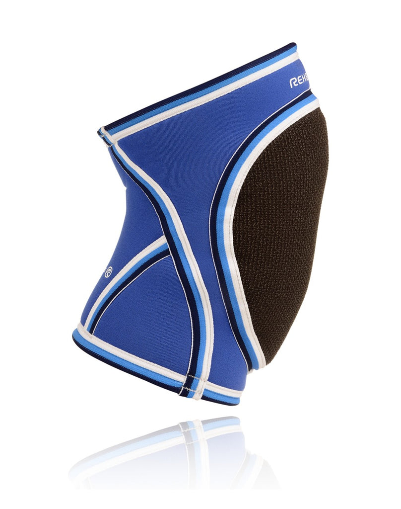 Rehband PRN Original Knee Pad (EVA & Kevlar) (DISCONTINUED)