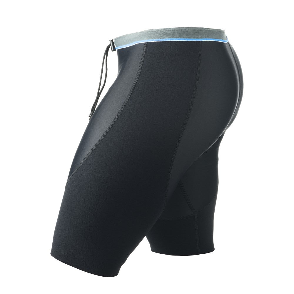 Rehband Mens Athletic Thermo-Shorts (DISCONTINUED)