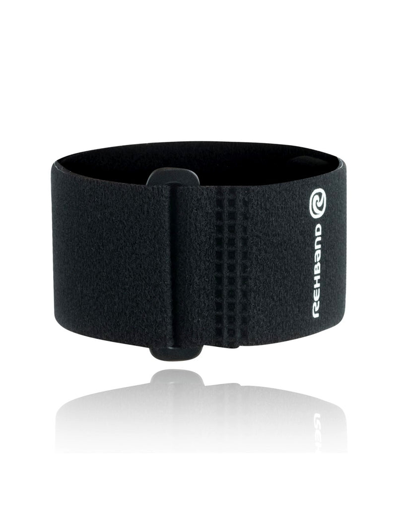 Rehband Men's UD Tennis Elbow Strap (DISCONTINUED)
